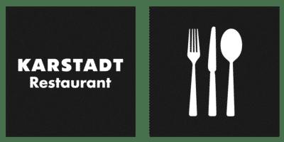 Karstadt_Restaurant_Logo-400x200