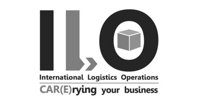 ILO Logistik in Haan