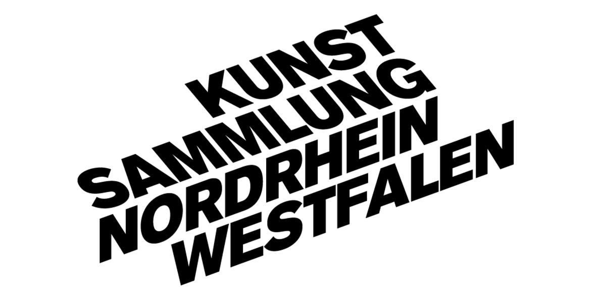 Kunstsamlung NRW