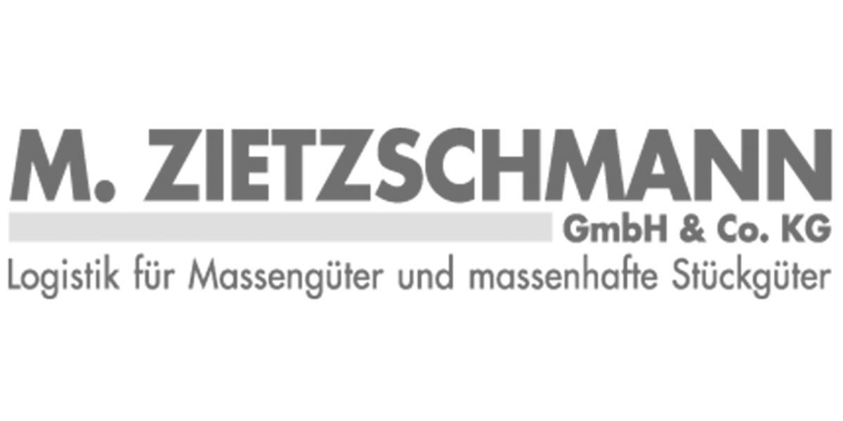 Webdesign-fuer-M-Zietzschmann-in-Neuss