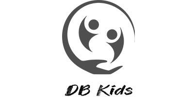 db-kids-kinderbetreuung-duesseldorf