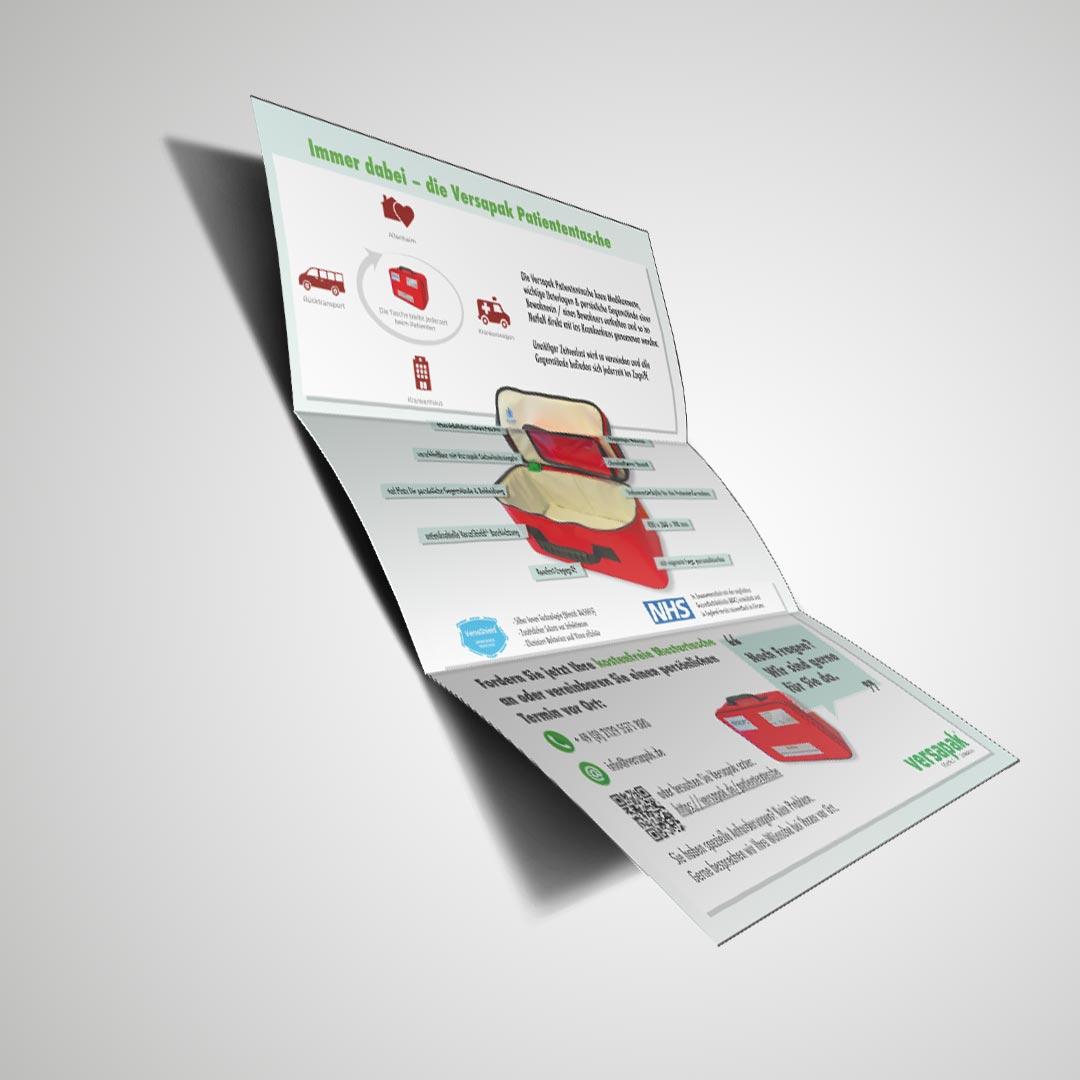 dialogpost-duesseldorf-agentur-fuer-mailings