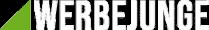 Logo_werbejunge_300